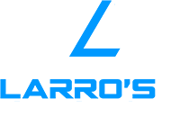 Larros Moving Company